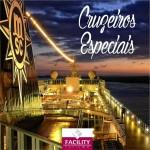 cruzeiros mar viagens facilitytour sp sampa saopaulo santoandre saobernardo saocaetanohellip